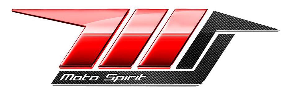 Logo MotoSpirit2