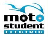 motostudent-electric-color-degradado